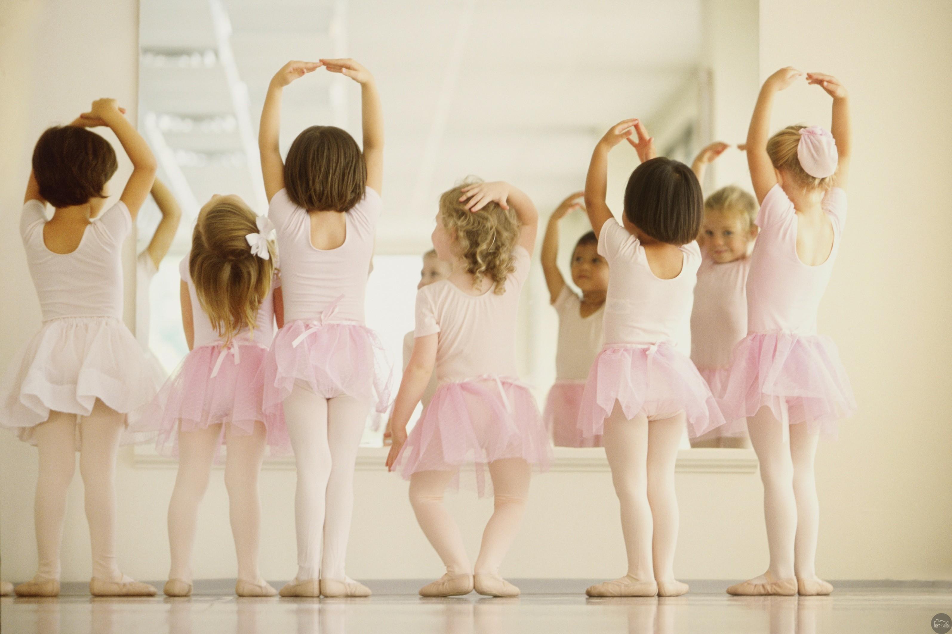 Картинки с хореографией, открытка раскраска открытки